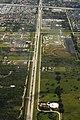 FL823 - Flamingo Road Aerial (30658949200).jpg