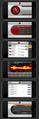 FLYPTScreenshots.png