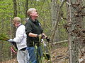 FL Tree Army 2011 (5683177377) (2).jpg