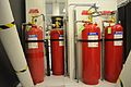 FM-200 fire suppression system at NERSC.jpg