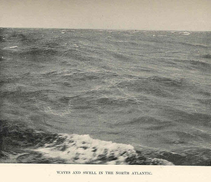 File:FMIB 37988 Waves and Swell in the North Atlantic Ocean.jpeg