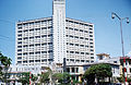 FOCSA building 1973 Havanna PD 4.jpg