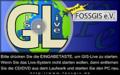 FOSSGIS GISLive BootScreen.png