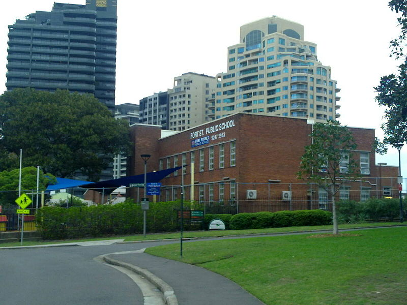 FSPS view to south 2014.jpg