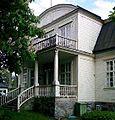 F boberg arneborg 1907 color width 300px.jpg
