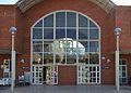 Façana de l'estació de Dénia.JPG