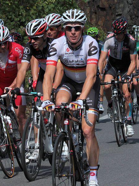 File:Fabian Wegmann, Grand Prix Cycliste de Montréal 2012.jpg