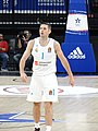 Fabien Causeur 1 Real Madrid Baloncesto Euroleague 20171012 (5).jpg