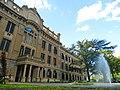 Fachada Colegio Nacional.JPG