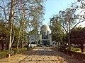 Faculty of Education,Jamia Millia Islamia - panoramio.jpg