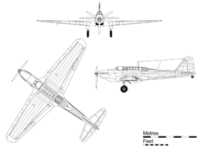Fairey Battle.png