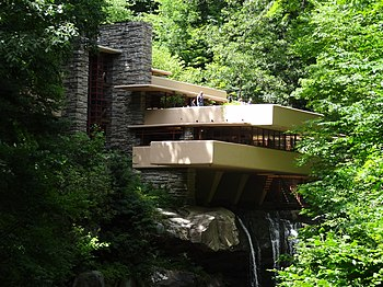 461876 moreover File Frank Lloyd Wright   Fallingwater interior 4 besides Arkansas Thorncrown Chapel n 5515375 furthermore 321937073334330991 likewise The Wudang Mountains A Mergence Of History Religion And Landscape. on fallingwater history