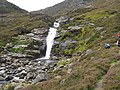 Falls of Unich - geograph.org.uk - 1176974.jpg