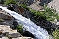 Falls on Palisade Creek (41603087330).jpg