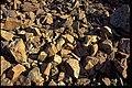 Falu gruva - KMB - 16000300019851.jpg