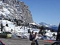 Falzarego 2105 m View Cortina - panoramio.jpg