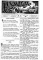 Familia 1890-10-14, nr. 41.pdf