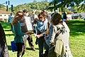 Families Belong Together - San Rafael Rally - Photo - 3 (42223673574).jpg