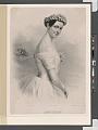Fanny Elsler (sic) (NYPL b12148883-5138462).tiff