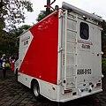 Far Eastone Telecommunications ANW-9103 20161211b.jpg