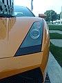 Fari Lamborghini gallardo.jpg
