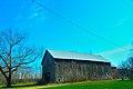 Farm near Token Creek - panoramio (1).jpg