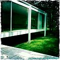 Farnsworth House (5924064182).jpg