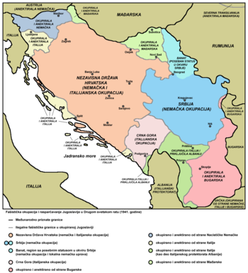 Fascist occupation of yugoslavia-sr.png