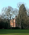 Fawley Court through the trees-geograph-4278106.jpg