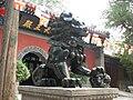 Fayuan Temple1.JPG