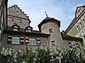 Feldkirch (Vorarlberg) - Churer Tor (03-2).JPG