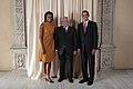 Feleti Sevele with Obamas.jpg