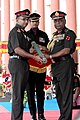 Felicitation Ceremony Southern Command Indian Army 2017- 25.jpg