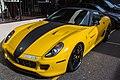 Ferarri yellow and stripe (7464425432).jpg