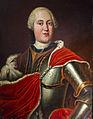 Ferdinand Polexius Heinrich Graf zu Leiningen-Westerburg 1737.jpg