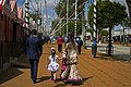 Feria2016003.jpg