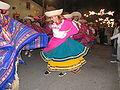 Feria de los Pueblos.jpg