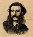 Fernando Castiço - Diário Illustrado (16Fev1888).png