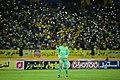Fernando de Jesus goalkeeper.jpg