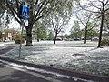 Ferrara 04-2012 - panoramio.jpg