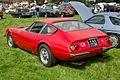 Ferrari 365Daytona GTB4 Replica - 9939281843.jpg