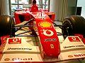 Ferrari Formula1 Tokio19.jpg