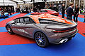 Festival automobile international 2013 - Bertone - Nuccio - 012.jpg