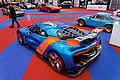 Festival automobile international 2013 - Concept Renault Alpine A110 50 - 047.jpg
