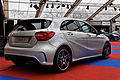 Festival automobile international 2013 - Mercedes - Classe A - 012.jpg
