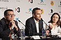 Festival de Cinema de Sitges 2019 (49500412533).jpg