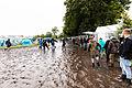Festivalgelände - Wacken Open Air 2015 - 2015211115118 2015-07-30 Wacken - Sven - 5DS R - 0010 - 5DSR1247 mod.jpg