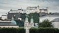 Festung Hohensalzburg 5.jpg