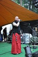 Feuertal 2013 Teufel 033.JPG