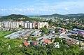 Fiľakovo - pohľad z hradu -a.jpg